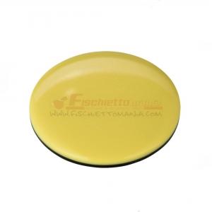 Moneta sorteggio Black & Yellow B+D