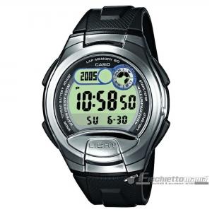 Casio Sports W-752-1A