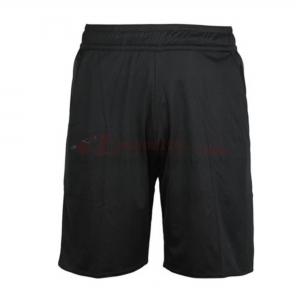 Pantaloncini arbitro ADIDAS REF16 SHO WB BLACK