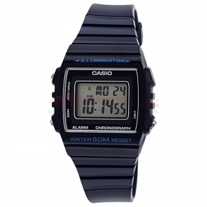 Casio Sports W-215H-2A