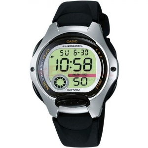 Casio Sports LW-200-1A