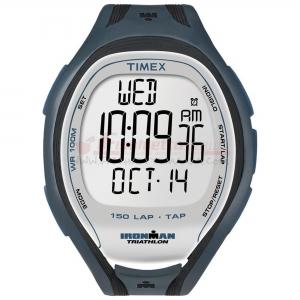 Timex T5K251 Ironman