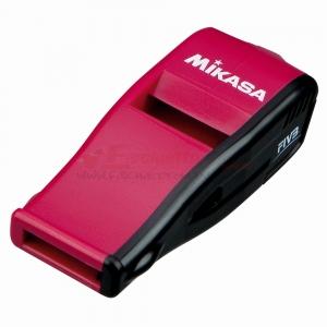 MIKASA Beat RED/BLACK