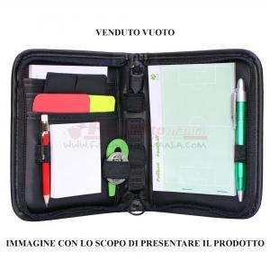 Case Bag B+D
