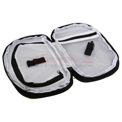 Case Bag FOX 40 Pouch Sac