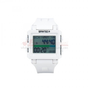 SPINTSO Ref Watch 2S WHITE