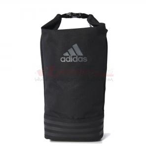 Sacca porta scarpe Adidas 3-Stripes