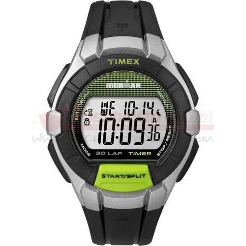 TIMEX Ironman TW5K95800