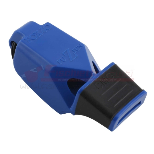 Fox 40 Fuziun CMG BLUE