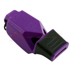 Fox 40 Fuziun CMG PURPLE