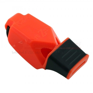 Fox 40 Fuziun CMG ORANGE