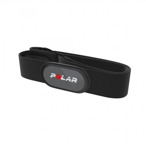 Polar H9 Fascia Cardio Bluetooth/ANT+