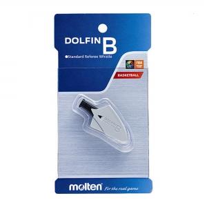 Molten Dolfin B GREY