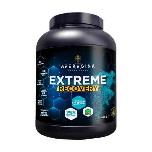 APEREGINA Recovery Extreme