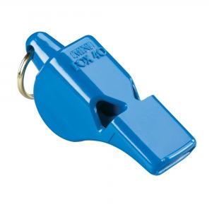 Fox 40 Mini BLUE