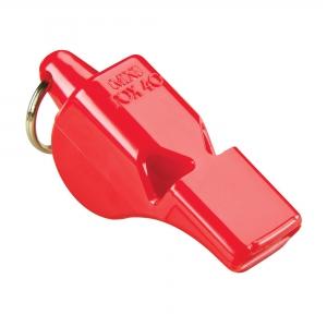 Fox 40 Mini RED