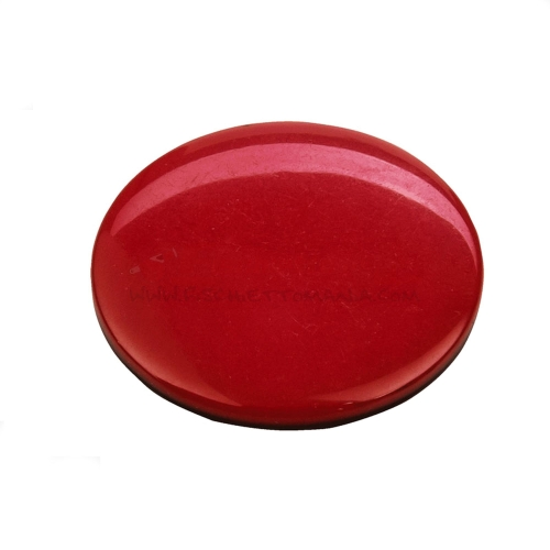 Moneta sorteggio Black & Red B+D
