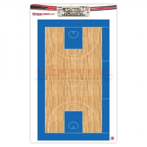 Fox 40 SmartCoach Pro Clipboard BASKETBALL