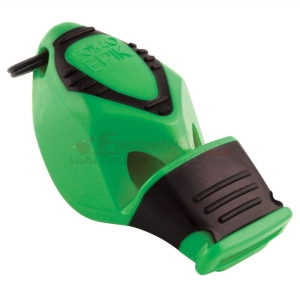 FOX 40 Epik CMG GREEN NEON