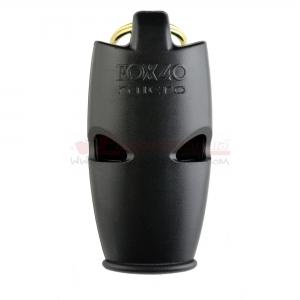 Fox 40 Micro BLACK