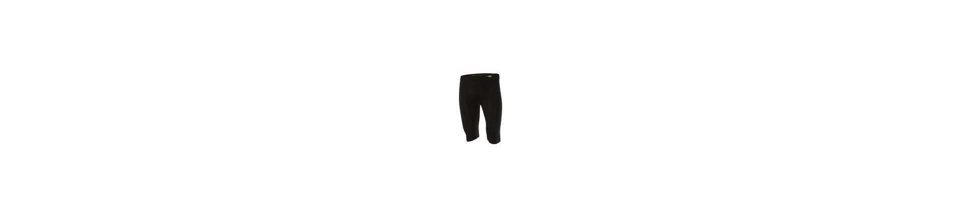 Pantaloni Diadora Hidden Power