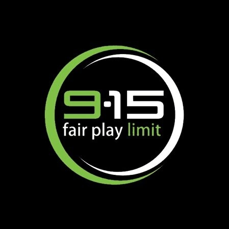 9.15 Fair Play Limit
