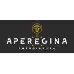 Aperegina