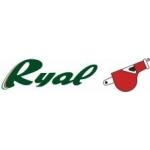 Ryal & Fischiettomania