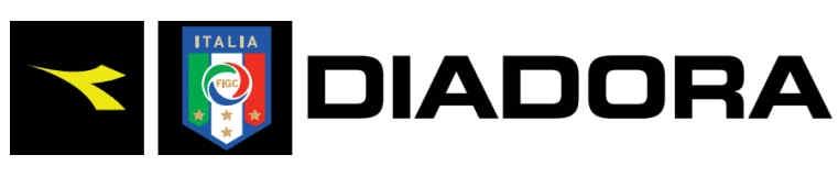Diadora AIA
