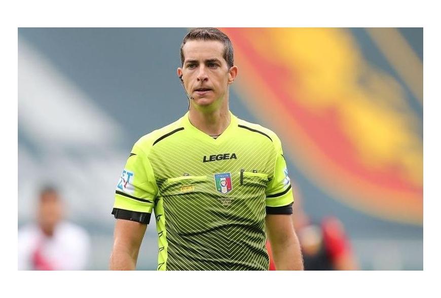 Juventus-Napoli, quali sono i prossimi passaggi?