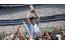 Maradona, l'arte dello sport e la banalizzazione di una vita di eccessi