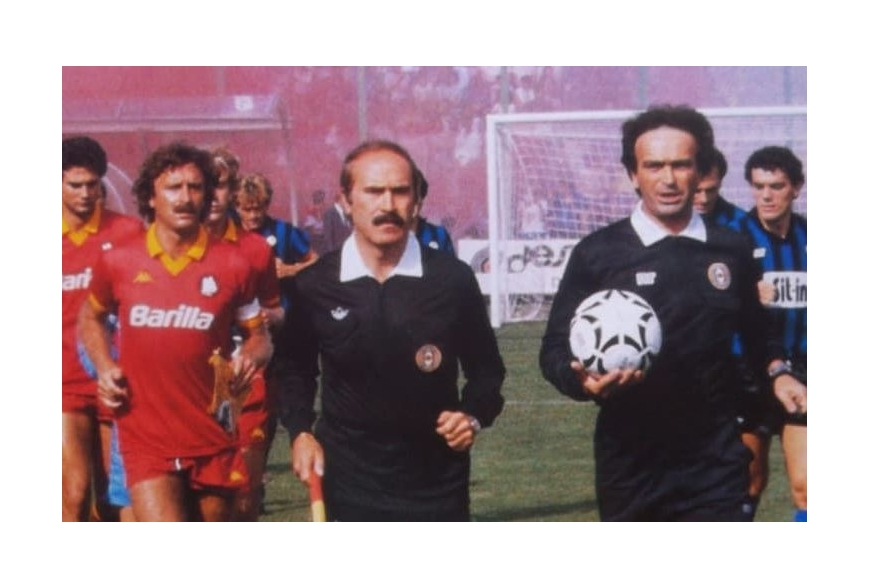 Chi era Maurizio Mattei…